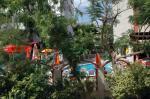 Seren Sari Hotel Picture 14
