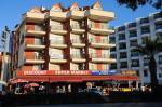 Seren Sari Hotel Picture 15