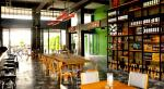 Yunus Hotel Picture 8