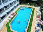 Ertur Hotel Picture 2