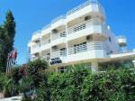 Ertur Hotel Picture 0