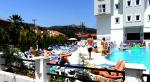 Blue Park Hotel Picture 3