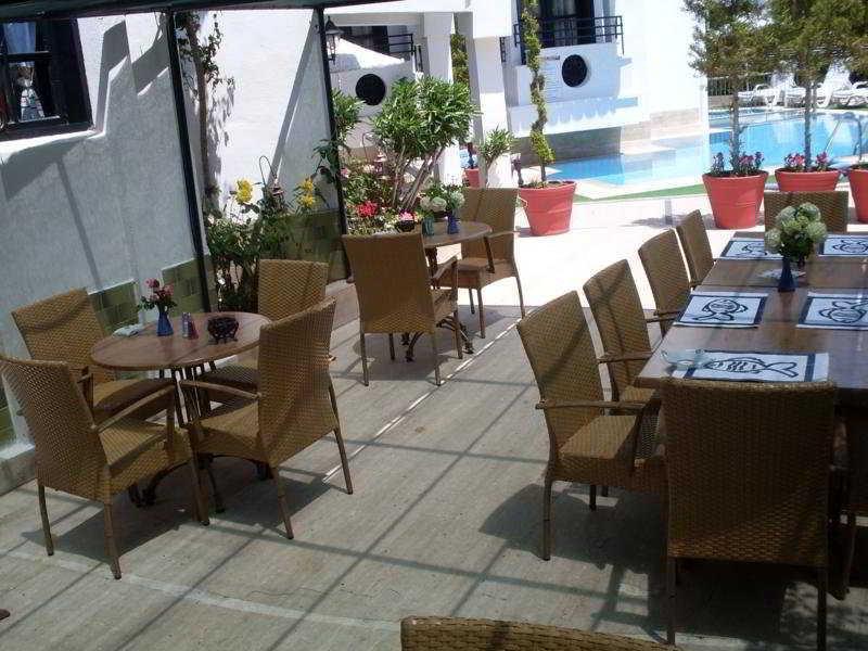 Villa Princess Hotel