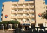 Selen Hotel Marmaris Picture 0