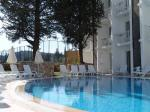 Saray Hotel and Apartments Picture 4