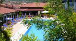 Hisar Holiday Club Hotel Picture 8