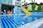Yade Luxe Hotel (ex Yade Hotel) Picture 10
