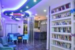 Yade Luxe Hotel (ex Yade Hotel) Picture 12