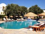 Holidays at Omar Apartments in Torba, Bodrum Region