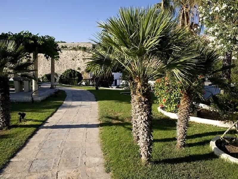 Phoenicia Hotel Malta Valletta Malta Book Phoenicia