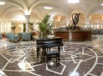 Phoenicia Hotel Malta Picture 7