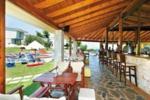 Alkion Hotel Picture 7