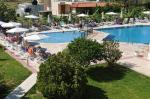 Nefeli Hotel and Studios Picture 0