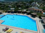 Telhinis Hotel Picture 3