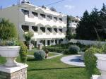 Holidays at Gorgona Studios & Apartments in Faliraki, Rhodes