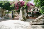 Gorgona Studios & Apartments Picture 2