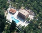 Zante Dolphin Hotel Picture 0