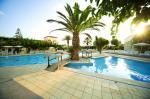 Holidays at Maravel Hotel Apartments in Adelianos Kampos, Rethymnon