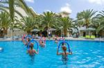 Rethymno Residence Hotel Picture 8