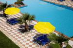 Rethymno Residence Hotel Picture 13
