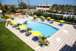 Rethymno Residence Hotel Picture 0