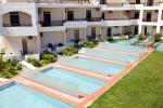 Rethymno Residence Hotel Picture 7