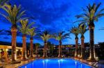 Drossia Palms Apartments Picture 0