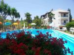 Angela Corfu Hotel and Apartments Picture 9