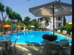 Angela Corfu Hotel and Apartments Picture 12
