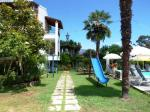 Angela Corfu Hotel and Apartments Picture 24