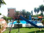 Angela Corfu Hotel and Apartments Picture 23