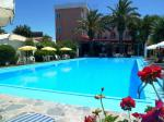 Angela Corfu Hotel and Apartments Picture 29