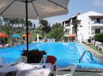 Angela Corfu Hotel and Apartments Picture 2