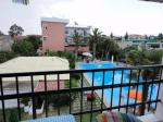 Angela Corfu Hotel and Apartments Picture 6