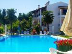 Angela Corfu Hotel and Apartments Picture 7