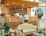 Holidays at Paradise Hotel in Vassilias, Skiathos