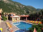 Turk Hotel Picture 4