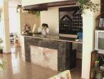 Sahin Yuvasi Hotel & Apartments Picture 0