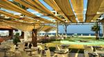 Ephesia Holiday Beach Club Hotel Picture 14