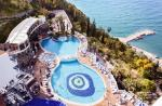 Labranda Ephesus Princess Hotel Picture 0