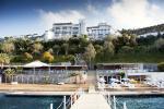 Labranda Ephesus Princess Hotel Picture 5