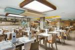 Themed Restaurant at Riu Festival Hotel