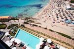 Son Moll Sentits Hotel & Spa - Adults Only Picture 0