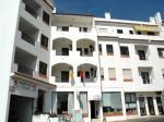 Neptuno Apartments Picture 6