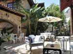 Tuvana Residence Hotel Picture 0