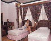 Turk Evi Hotel