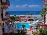 Astor Beach Hotel Picture 0