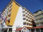 Arsi Hotel Picture 12