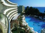 Holidays at Alara Star Hotel in Incekum, Antalya Region