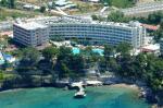 Alara Star Hotel Picture 0